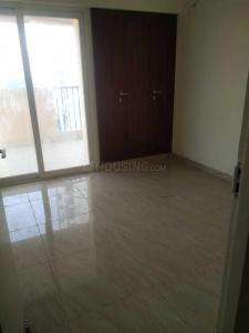 Gallery Cover Image of 850 Sq.ft 2 BHK Apartment for rent in Noida Extension for 9000