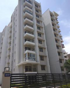 Gallery Cover Image of 1877 Sq.ft 3 BHK Apartment for rent in Sobha Marvella, Bellandur for 42000