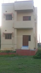 Gallery Cover Image of 1300 Sq.ft 3 BHK Independent House for buy in Kavanur for 3500000