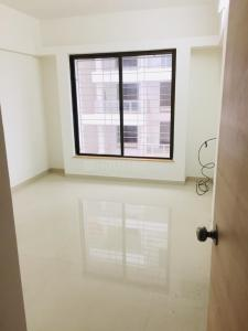 Gallery Cover Image of 1078 Sq.ft 2 BHK Apartment for rent in Handewadi for 13000
