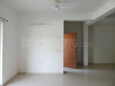 Gallery Cover Image of 2340 Sq.ft 4 BHK Independent House for buy in Goyal Sky City, Shela for 23500000
