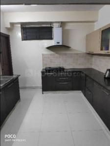 Gallery Cover Image of 1680 Sq.ft 3 BHK Apartment for rent in Kalyan Nagar for 35500