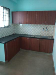 Gallery Cover Image of 1055 Sq.ft 2 BHK Apartment for rent in Vibhutipura for 16500