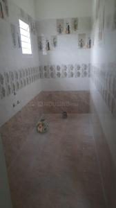Gallery Cover Image of 694 Sq.ft 2 BHK Apartment for buy in DIAMOND FLATS, KK Nagar for 5205000