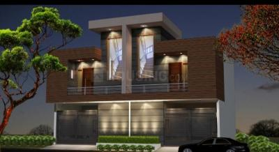 Gallery Cover Image of 545 Sq.ft 2 BHK Independent House for buy in Nilaya Greens, Raj Nagar Extension for 2000000