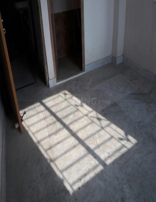 Bedroom Image of 600 Sq.ft 2 BHK Apartment for buy in Netaji Nagar for 2200000