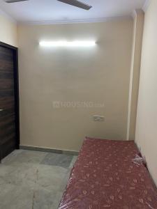 Bedroom Image of PG 6389339 Patel Nagar in Patel Nagar