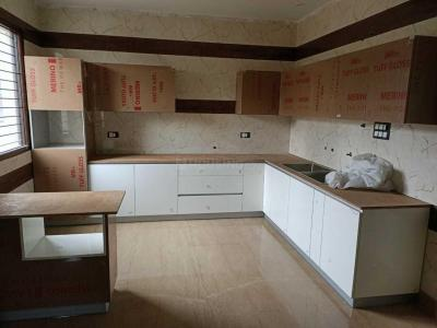 Gallery Cover Image of 2200 Sq.ft 5 BHK Apartment for buy in Trikuta Nagar for 18500000