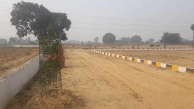 1310 Sq.ft Residential Plot for Sale in Lalbagh, Patna