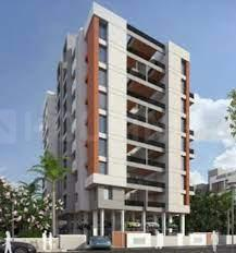 Gallery Cover Image of 1300 Sq.ft 3 BHK Apartment for buy in Kothrud for 20000000