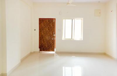 Gallery Cover Image of 1650 Sq.ft 3 BHK Apartment for rent in Bowenpally for 31200