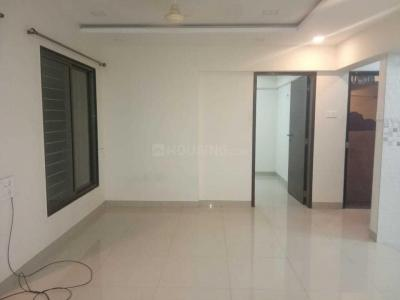 Gallery Cover Image of 1150 Sq.ft 2 BHK Apartment for rent in Hadapsar for 20000