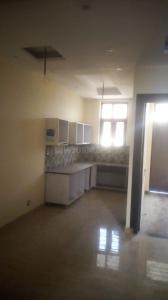 Gallery Cover Image of 1400 Sq.ft 2 BHK Apartment for buy in Govind Vihar for 4200000