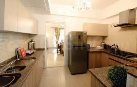 Gallery Cover Image of 2150 Sq.ft 3 BHK Apartment for buy in AIPL The Peaceful Homes, Sector 70A for 15000000
