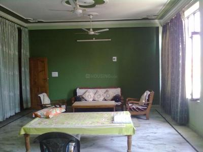 Gallery Cover Image of 4400 Sq.ft 4 BHK Independent House for buy in Prabhat Nagar for 20000000