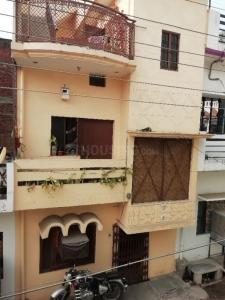 Gallery Cover Image of 1200 Sq.ft 3 BHK Independent House for buy in Vikas Nagar for 5200000