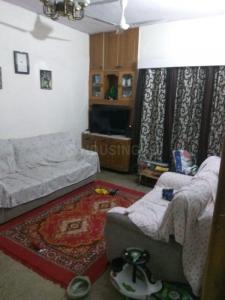 Gallery Cover Image of 1450 Sq.ft 2 BHK Apartment for buy in Pocket L Sarita Vihar RWA, Sarita Vihar for 13500000