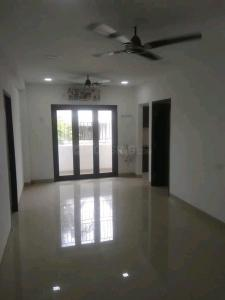 Gallery Cover Image of 1750 Sq.ft 3 BHK Apartment for rent in Anna Nagar West for 35000