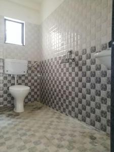 Gallery Cover Image of 700 Sq.ft 1 BHK Apartment for rent in Lohegaon for 12000