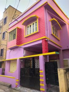 Gallery Cover Image of 450 Sq.ft 1 BHK Independent House for rent in Bansdroni for 6500