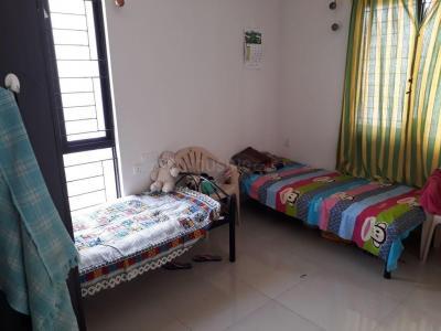 Bedroom Image of PG 4192954 Nanded in Nanded