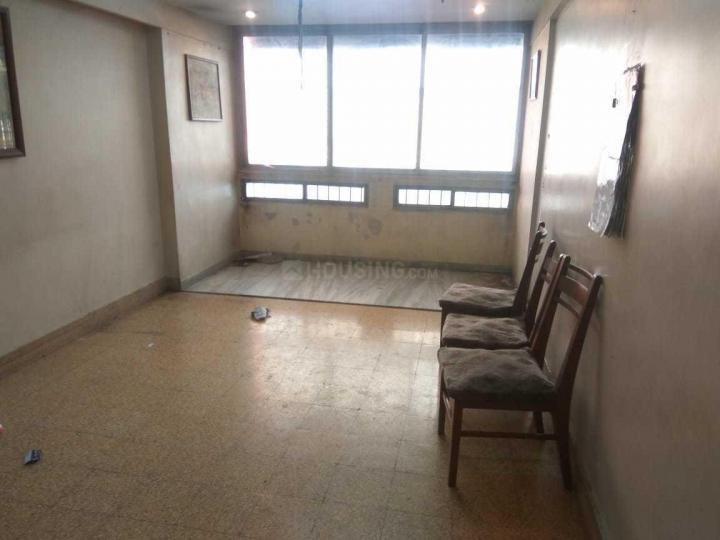 Living Room Image of 1100 Sq.ft 2 BHK Apartment for rent in Ghatkopar East for 27000