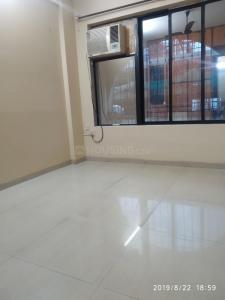 Gallery Cover Image of 1050 Sq.ft 2 BHK Apartment for rent in Bhandup East for 38000