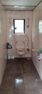 Bathroom Image of Separate Room With Attached Washroom in Khar West