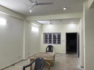 Gallery Cover Image of 2000 Sq.ft 3 BHK Independent House for buy in Sector 141 for 30000000