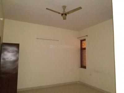 Gallery Cover Image of 950 Sq.ft 2 BHK Apartment for rent in Sector 42 for 10000