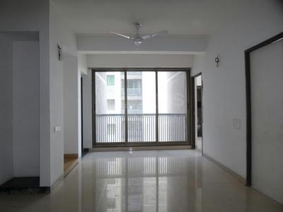 Gallery Cover Image of 1053 Sq.ft 2 BHK Apartment for buy in Ghuma for 2700000