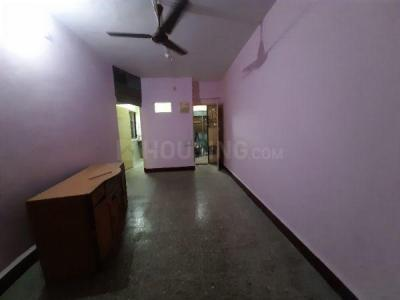 Gallery Cover Image of 425 Sq.ft 1 BHK Apartment for buy in Dombivli East for 2800000