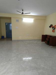 Gallery Cover Image of 1700 Sq.ft 3 BHK Apartment for rent in Bangur Avenue for 32000