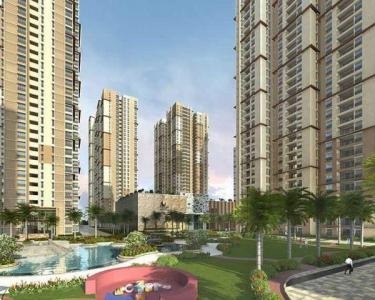 Gallery Cover Image of 636 Sq.ft 1 BHK Apartment for buy in Gummanahalli for 2701000