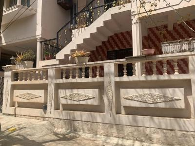 Gallery Cover Image of 4800 Sq.ft 4 BHK Independent House for buy in Banaswadi for 33000000