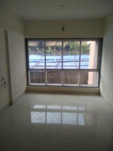 Gallery Cover Image of 750 Sq.ft 1 BHK Apartment for buy in Ayodhya Saffron Residency Phase 1, Kurla East for 11500000