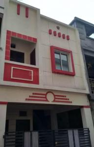 Gallery Cover Image of 836 Sq.ft 3 BHK Independent House for buy in Krishnarajapura for 7700000