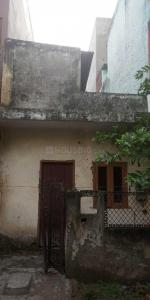 Gallery Cover Image of 430 Sq.ft 1 BHK Independent House for buy in Eta 1 Greater Noida for 3000000