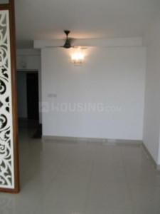 Gallery Cover Image of 1220 Sq.ft 2 BHK Apartment for rent in Chembarambakkam for 16000