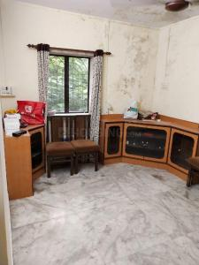 Gallery Cover Image of 550 Sq.ft 1 BHK Apartment for buy in Ganpati Villa, Thane West for 7000000
