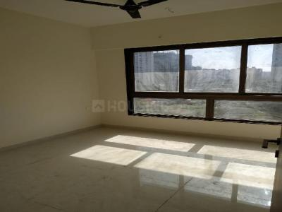 Gallery Cover Image of 850 Sq.ft 2 BHK Apartment for rent in Wadhwa Atmosphere Phase 1, Mulund West for 40000