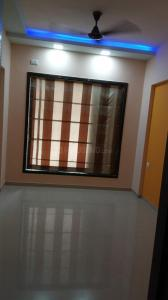 Gallery Cover Image of 640 Sq.ft 1 BHK Apartment for rent in Vasai East for 8500