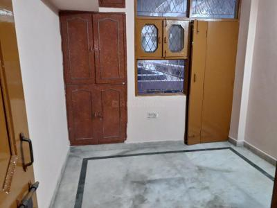 Gallery Cover Image of 500 Sq.ft 1 BHK Apartment for rent in Shalimar Garden for 6000