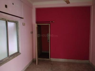 Gallery Cover Image of 1214 Sq.ft 2 BHK Independent House for buy in Ganguly Bagan for 3800000