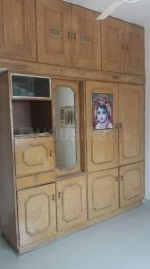 Gallery Cover Image of 1000 Sq.ft 2 BHK Independent Floor for rent in Sabarmati for 9000