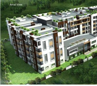 Gallery Cover Image of 1300 Sq.ft 2 BHK Apartment for buy in Whitefield for 6498700