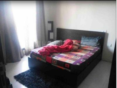 Gallery Cover Image of 787 Sq.ft 1 BHK Independent House for rent in Palam Vihar for 13000