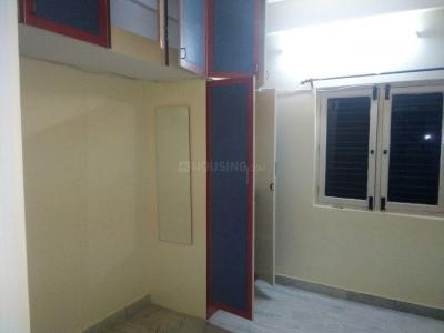 Gallery Cover Image of 350 Sq.ft 1 RK Apartment for rent in 527, Whitefield for 6000