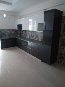 Gallery Cover Image of 2592 Sq.ft 3 BHK Independent House for rent in Palam Vihar for 19000