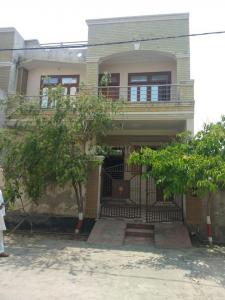 Gallery Cover Image of 3000 Sq.ft 3 BHK Independent House for buy in Jamalpur for 5500000
